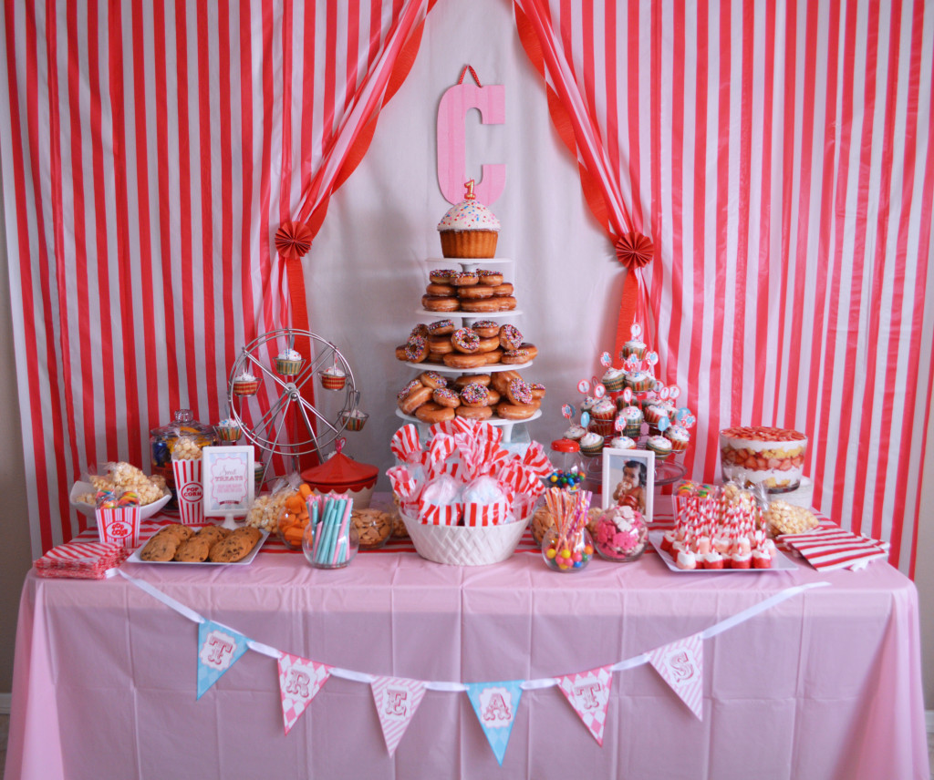 Best ideas about Birthday Party Project . Save or Pin Best Party Finalists September 2013 Project Nursery Now.