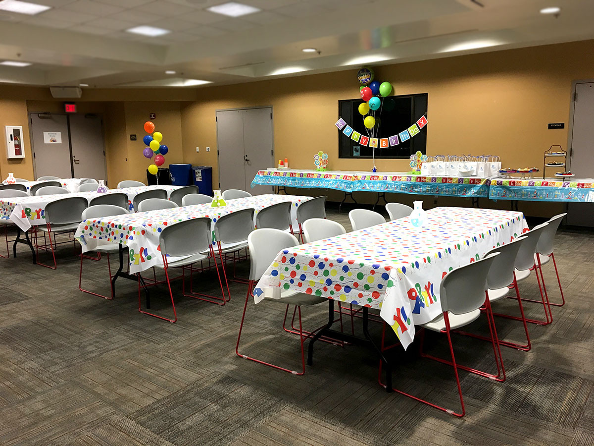 Best ideas about Birthday Party San Diego . Save or Pin Birthday Parties at the Fleet Now.