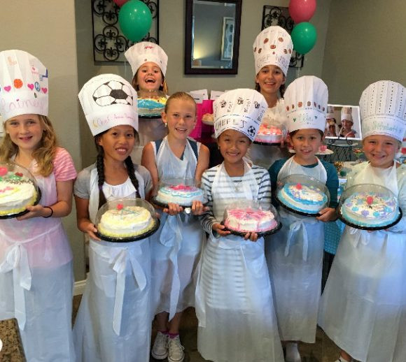 Best ideas about Birthday Party San Diego . Save or Pin Birthday Party Ideas in San Diego Now.