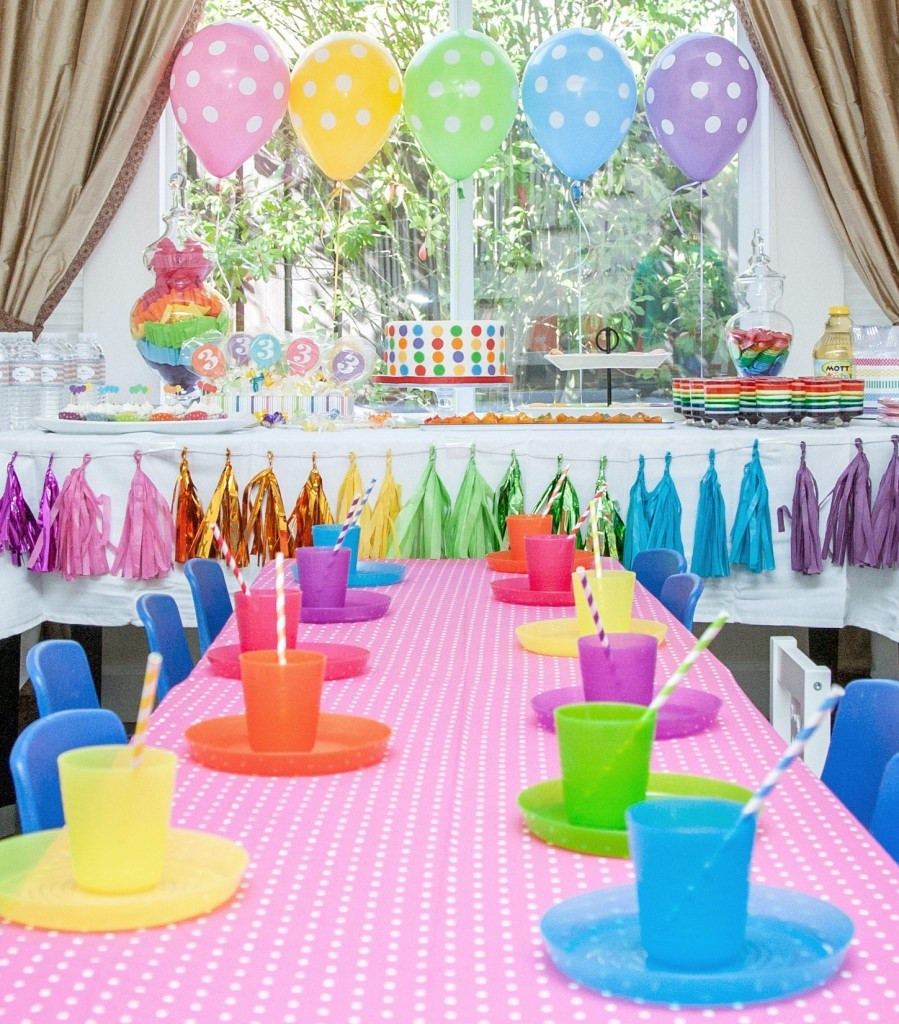 Best ideas about Birthday Party Supplies Online . Save or Pin Party Supplies line Kids Parties & Baby Showers Now.