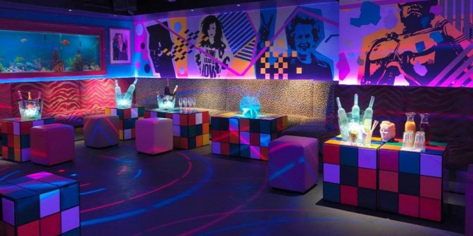 Best ideas about Birthday Party Venues Adults . Save or Pin Considerations Before Finalising A Birthday Party Venue Now.