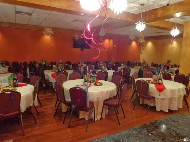 Best ideas about Birthday Party Venues Adults . Save or Pin Birthday Party Venue in Charlotte NC for Adults Now.