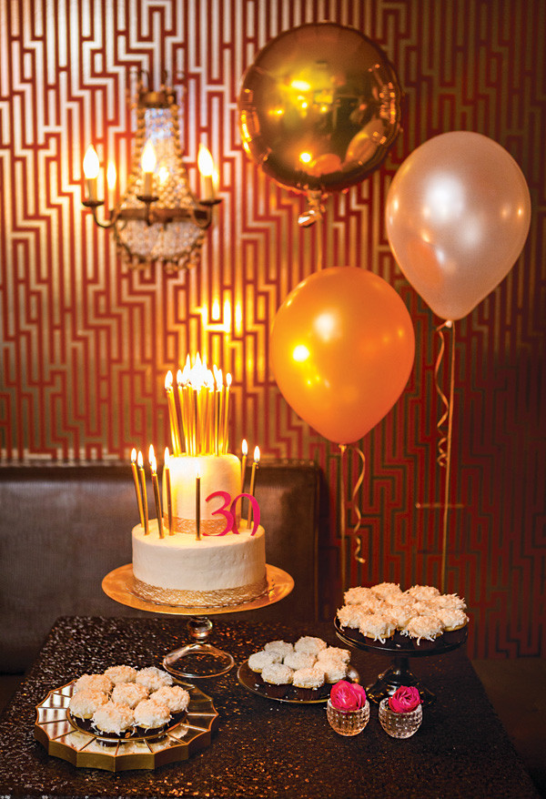 Best ideas about Birthday Party Venues Adults . Save or Pin Cheap Birthday Party Venues For Adults priorityzone Now.