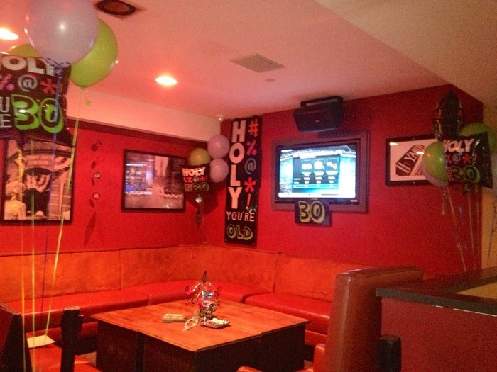 Best ideas about Birthday Party Venues In Philadelphia . Save or Pin Birthday Party Places Philadelphia Birthday Party Venue Now.