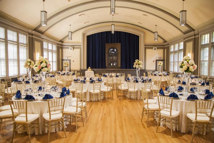 Best ideas about Birthday Party Venues In Philadelphia . Save or Pin Twentieth Century Club Wedding Venue in Philadelphia Now.
