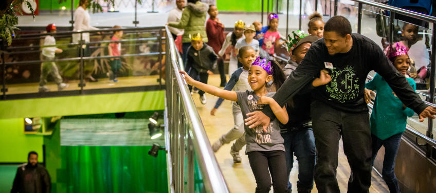 Best ideas about Birthday Party Venues In Philadelphia . Save or Pin 30 Best Birthday Party Spots in Philadelphia for Kids Now.