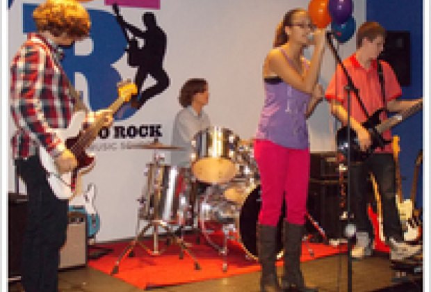 Best ideas about Birthday Party Venues In Philadelphia . Save or Pin Birthday Party Venues for Philly Tweens Now.
