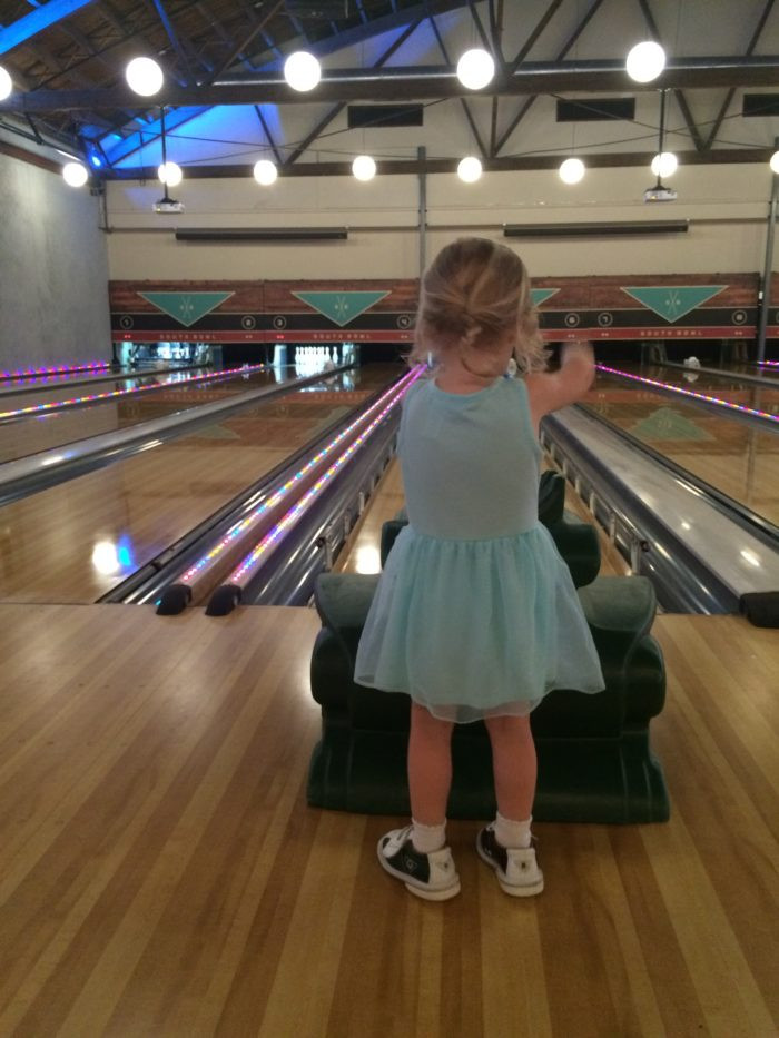 Best ideas about Birthday Party Venues In Philadelphia . Save or Pin Kids Parties in Philadelphia An update on venues for your Now.