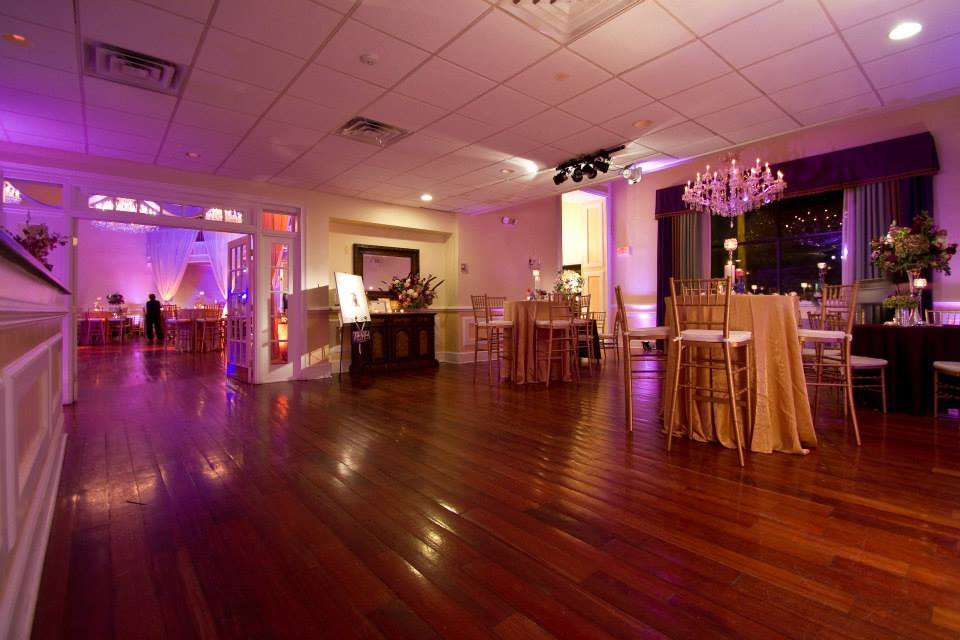 Best ideas about Birthday Party Venues In Philadelphia . Save or Pin Wedding Catering Services & Reception Halls around Now.