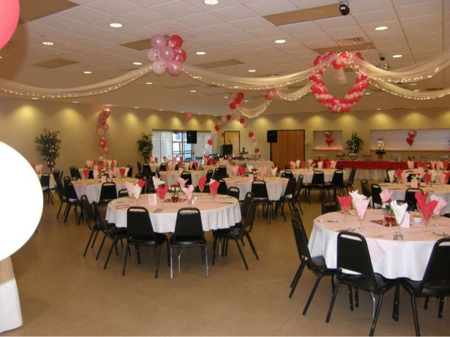 Best ideas about Birthday Party Venues In Philadelphia . Save or Pin Banquet halls party halls wedding venues in Philadelphia PA Now.