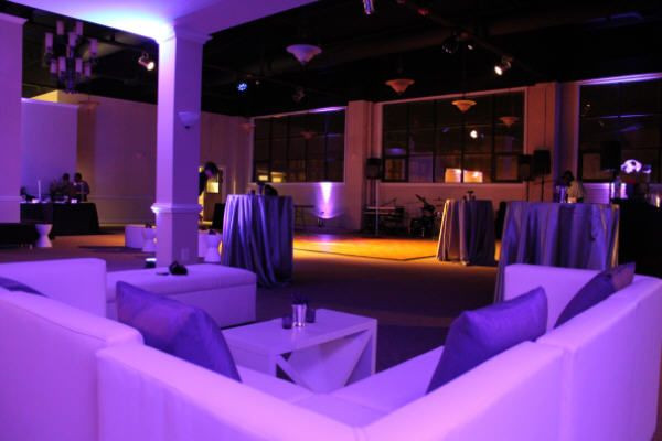 Best ideas about Birthday Party Venues In Philadelphia . Save or Pin Pegasus Room — Philadelphia PA — s Now.