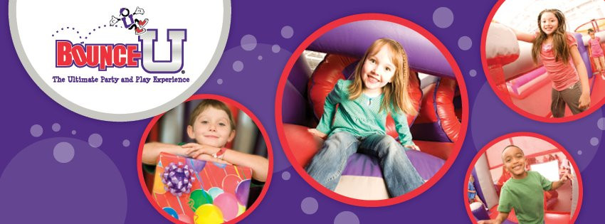 Best ideas about Birthday Party Venues In Philadelphia . Save or Pin Philadelphia Party Places Now.