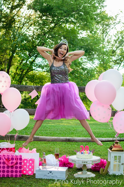Best ideas about Birthday Photoshoot Ideas For Adults . Save or Pin Adult Cake Smash Jaressi Now.