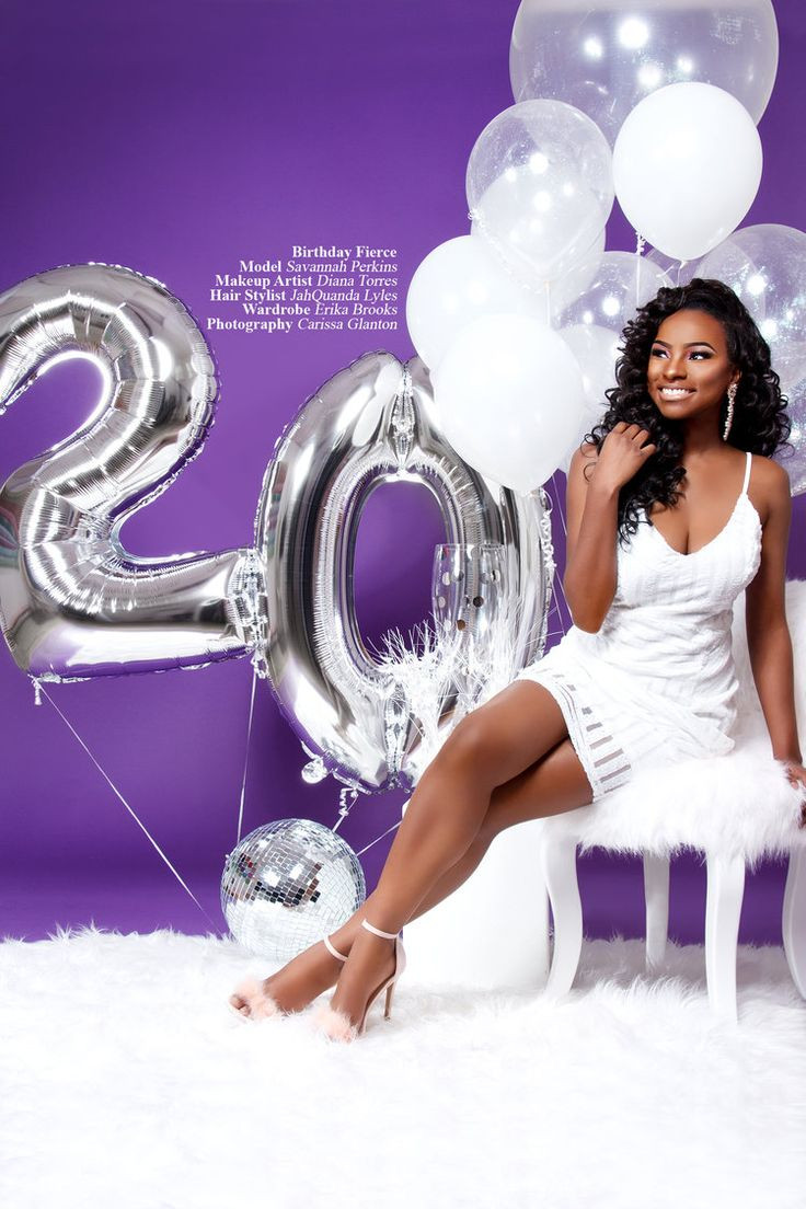 Best ideas about Birthday Photoshoot Ideas For Adults . Save or Pin 514 best images about Birthday Behavior Shoot on Now.