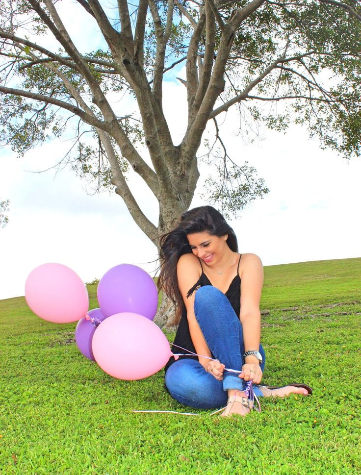 Best ideas about Birthday Photoshoot Ideas For Adults . Save or Pin Birthday photo shoot ideas Fashion Now.