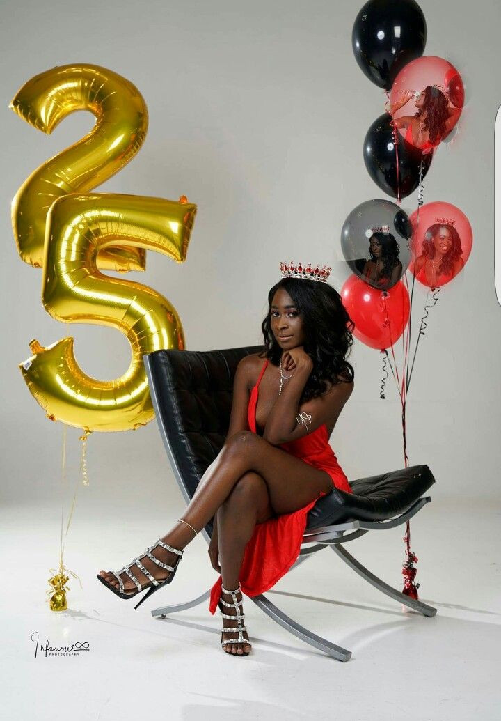 Best ideas about Birthday Photoshoot Ideas For Adults . Save or Pin 25th birthday photoshoot mrzchoice Now.