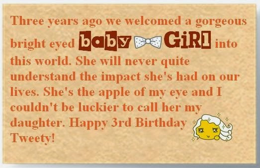 Best ideas about Birthday Quote For Daughter . Save or Pin Daughter Happy Birthday Quotes from a Mother Now.