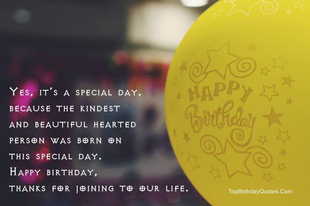 Best ideas about Birthday Quotes For A Friend . Save or Pin Birthday Wishes For Best Friend 2019 Now.