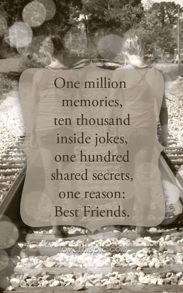 Best ideas about Birthday Quotes For Best Friend . Save or Pin Best 20 Best Friend Birthday Quotes ideas on Pinterest Now.