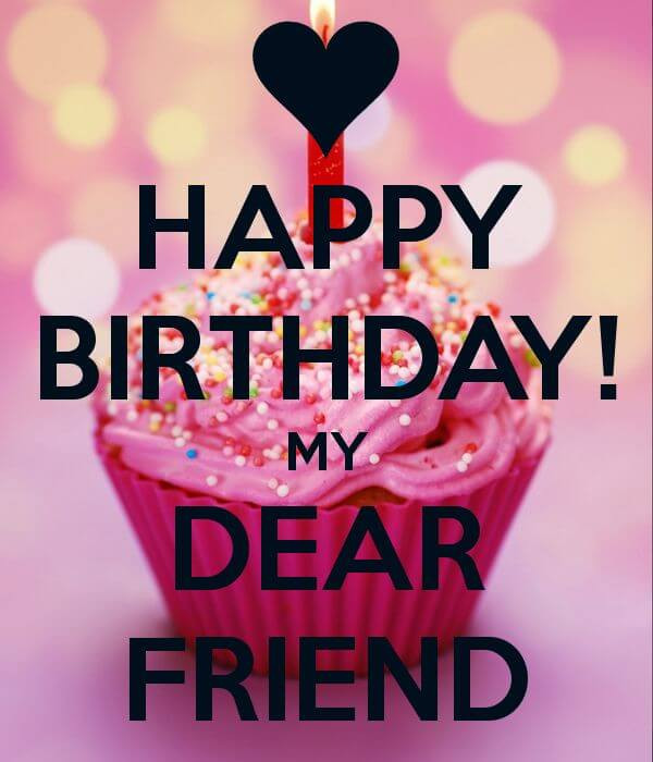 Best ideas about Birthday Quotes For Best Friend Girl . Save or Pin 500 Happy Birthday Happy Birthday Wishes Now.