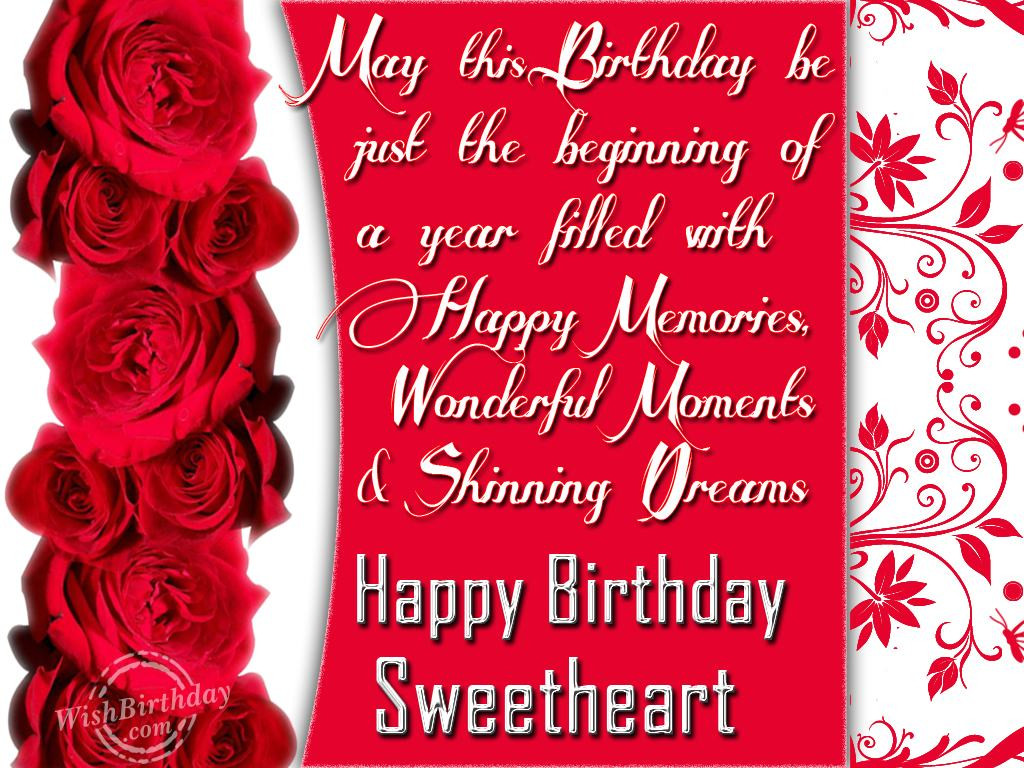 Best ideas about Birthday Quotes For Best Friend Girl . Save or Pin ENTERTAINMENT BIRTHDAY QUOTES FOR GIRLFRIEND Now.