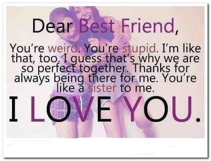 Best ideas about Birthday Quotes For Best Friend . Save or Pin Special Happy Birthday Quotes Now.