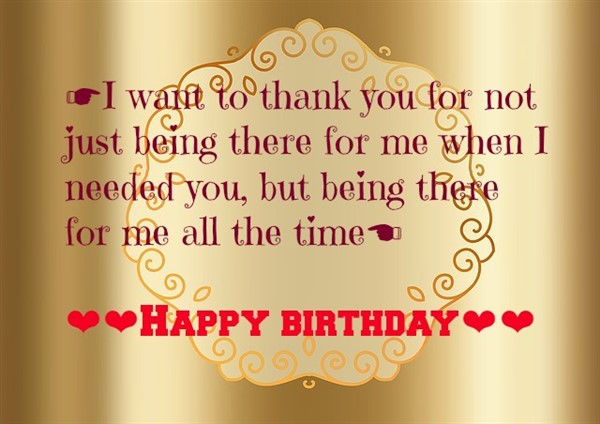 Best ideas about Birthday Quotes For Best Friend . Save or Pin Birthday Wishes for Friends Happy Birthday Greetings for Now.