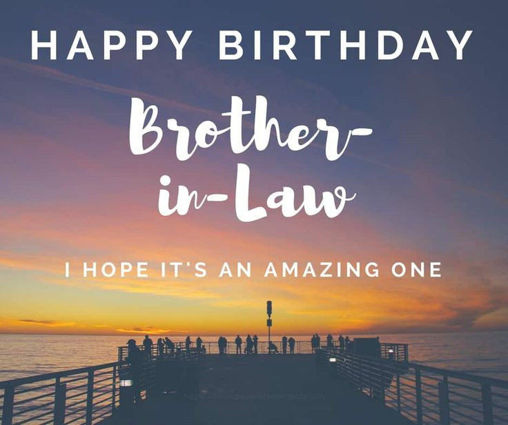 Best ideas about Birthday Quotes For Brother In Law . Save or Pin 307 best images about Greeting Cards Birthday on Now.