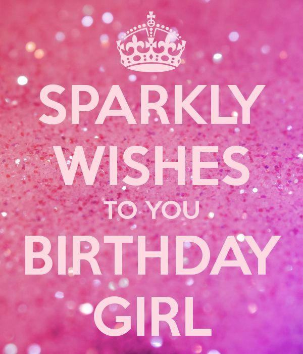 Best ideas about Birthday Quotes For Friend Girl . Save or Pin Image result for birthday wishes for girlfriend on Now.