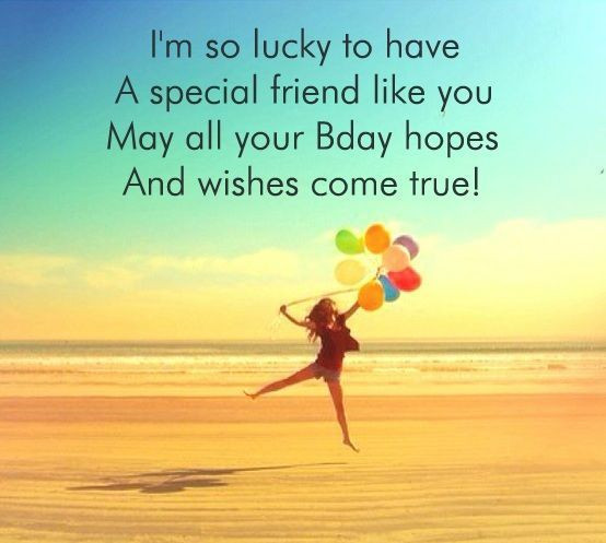 Best ideas about Birthday Quotes For Friend Girl . Save or Pin Beautiful Birthday Quotes for Women Friends Now.