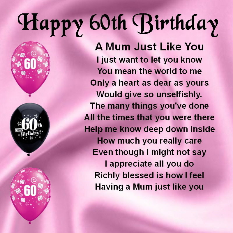 Best ideas about Birthday Quotes For Her . Save or Pin The 50 Best Happy Birthday Quotes of All Time Now.