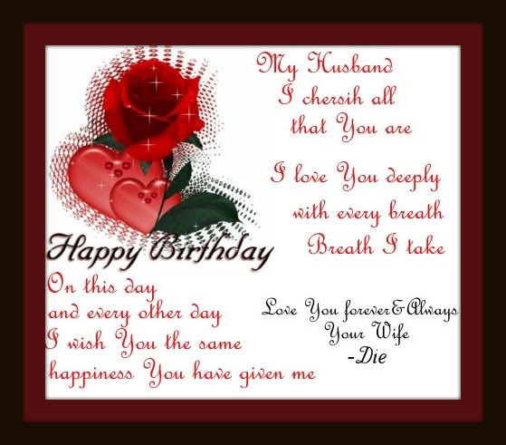 Best ideas about Birthday Quotes For Husband . Save or Pin Happy Birthday Husband Funny Quotes QuotesGram Now.