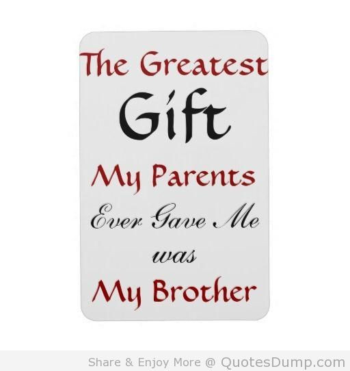 Best ideas about Birthday Quotes For Little Brother . Save or Pin 1000 Brother Birthday Quotes on Pinterest Now.