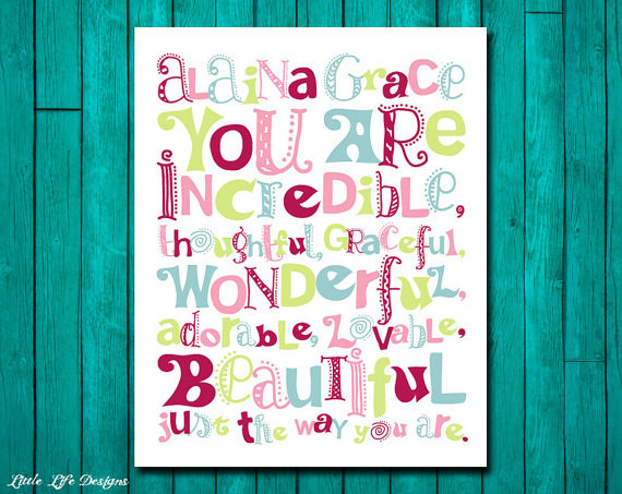 Best ideas about Birthday Quotes For Little Girl . Save or Pin Little Girl Birthday Quotes QuotesGram Now.