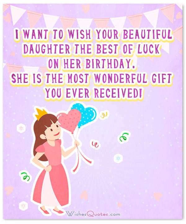 Best ideas about Birthday Quotes For Little Girl . Save or Pin Adorable Birthday Wishes for a Baby Girl Happy Birthday Now.