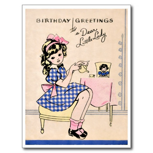 Best ideas about Birthday Quotes For Little Girl . Save or Pin Little Girl Happy Birthday Quotes QuotesGram Now.