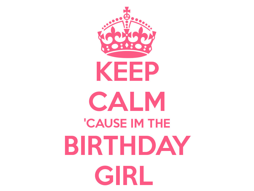 Best ideas about Birthday Quotes For Me . Save or Pin 50 Happy Birthday To Me Quotes & You Can Use Now.