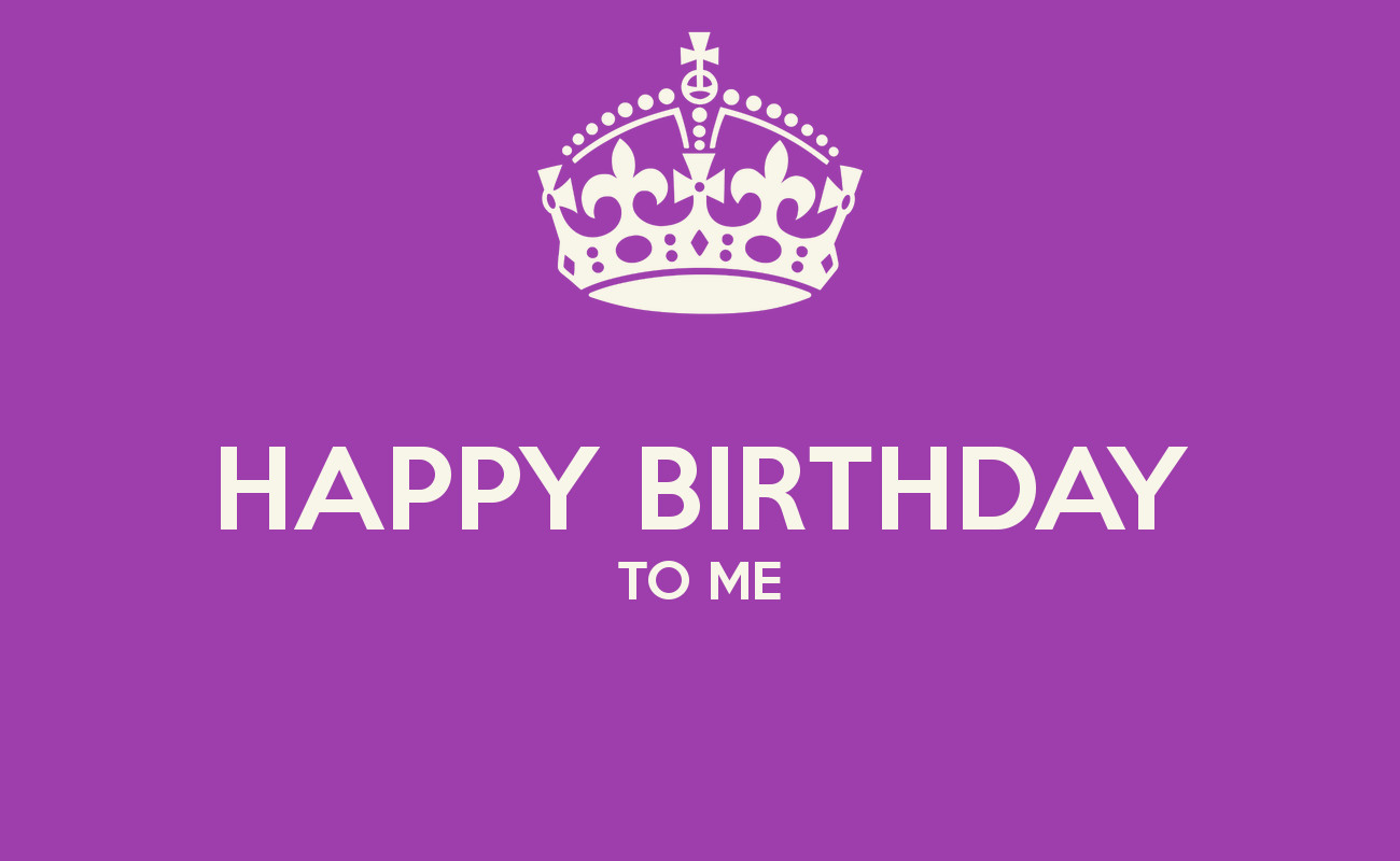 Best ideas about Birthday Quotes For Me . Save or Pin Happy Birthday Week Quotes QuotesGram Now.