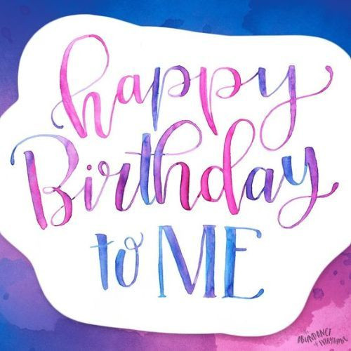 Best ideas about Birthday Quotes For Me . Save or Pin 178 best images about Happy Birthday Quotes for Friends Now.
