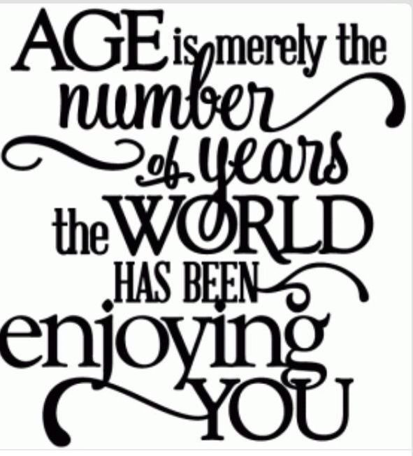Best ideas about Birthday Quotes For Men . Save or Pin Best 25 60th birthday quotes ideas on Pinterest Now.