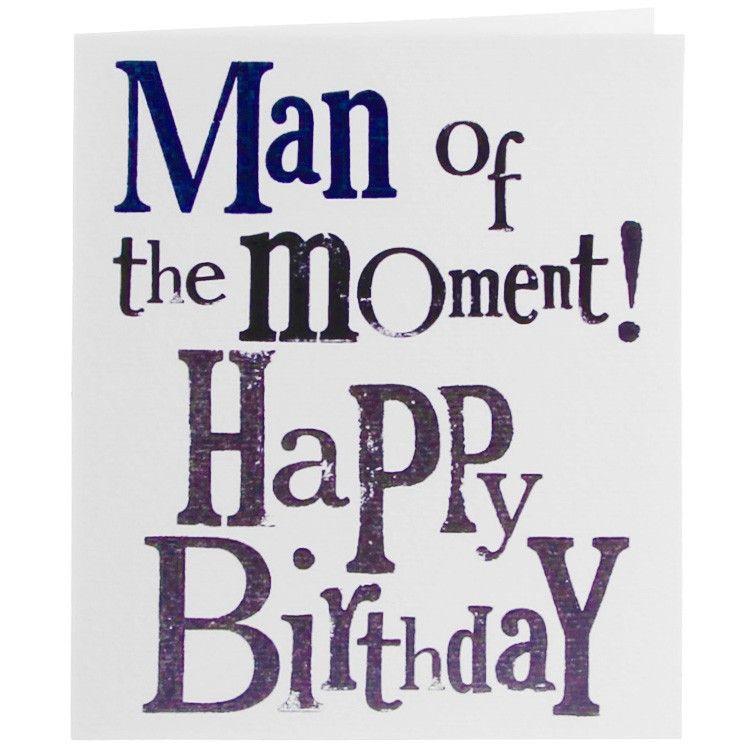Best ideas about Birthday Quotes For Men . Save or Pin Birthday Wishes for Men – Birthday Wishes Greetings Now.