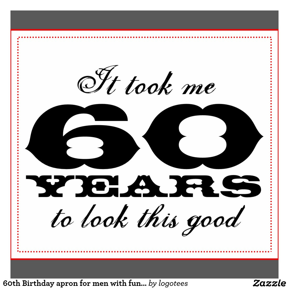 Best ideas about Birthday Quotes For Men . Save or Pin 60th Birthday Quotes For Men QuotesGram Now.
