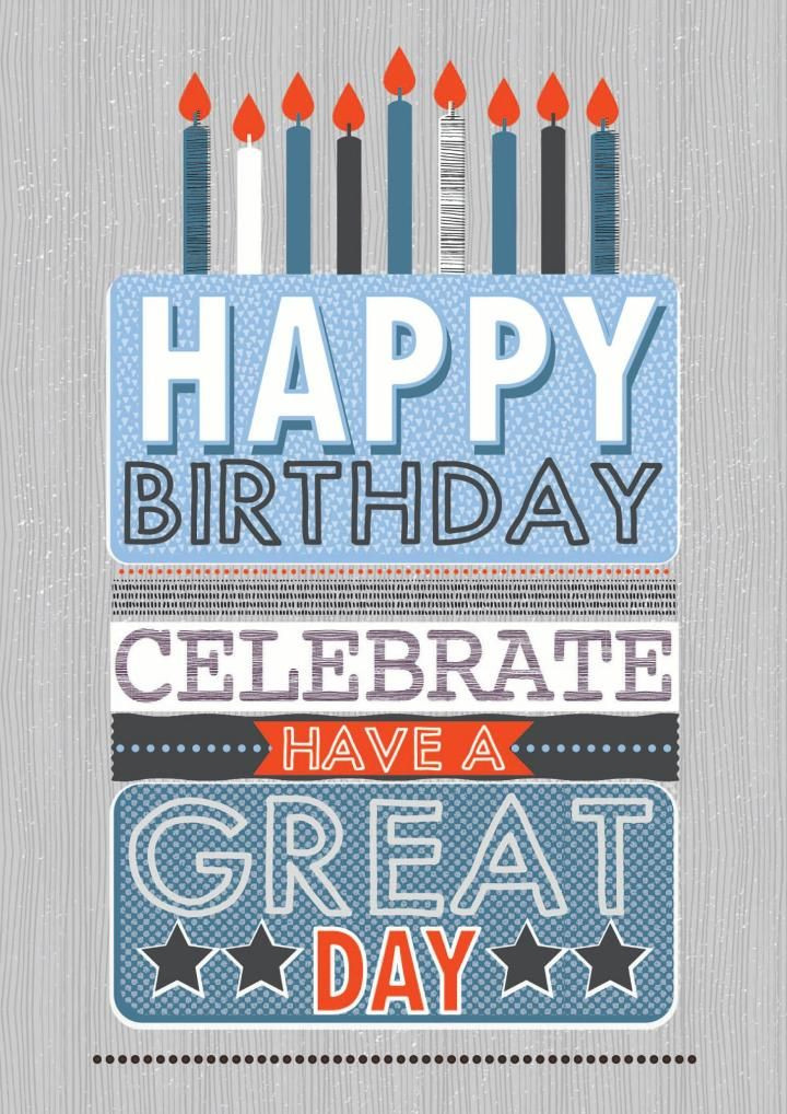 Best ideas about Birthday Quotes For Men . Save or Pin Best 25 Happy birthday man ideas on Pinterest Now.