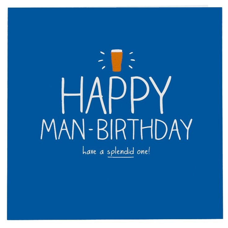 Best ideas about Birthday Quotes For Men . Save or Pin Best Birthday For Men 9285 Clipartion Now.
