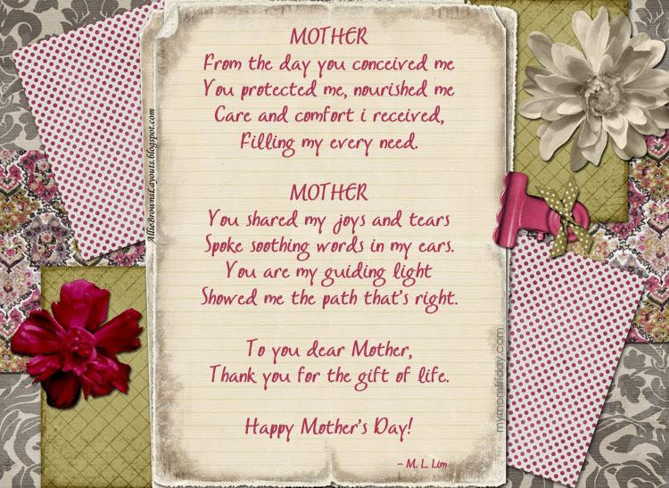 Best ideas about Birthday Quotes For Mom . Save or Pin The 50 Best Happy Birthday Quotes of All Time Now.