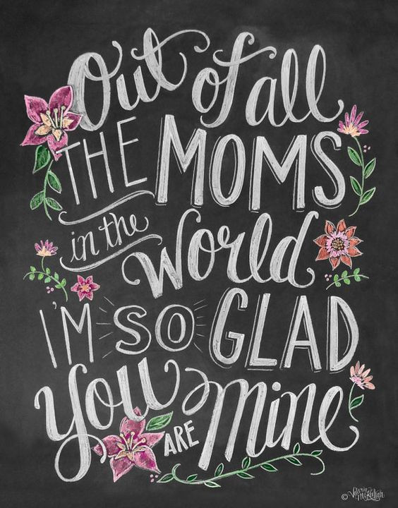 Best ideas about Birthday Quotes For Mom . Save or Pin 35 Happy Birthday Mom Quotes Now.