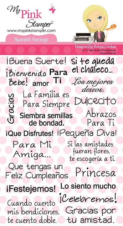 Best ideas about Birthday Quotes In Spanish . Save or Pin Birthday Quotes In Spanish QuotesGram Now.