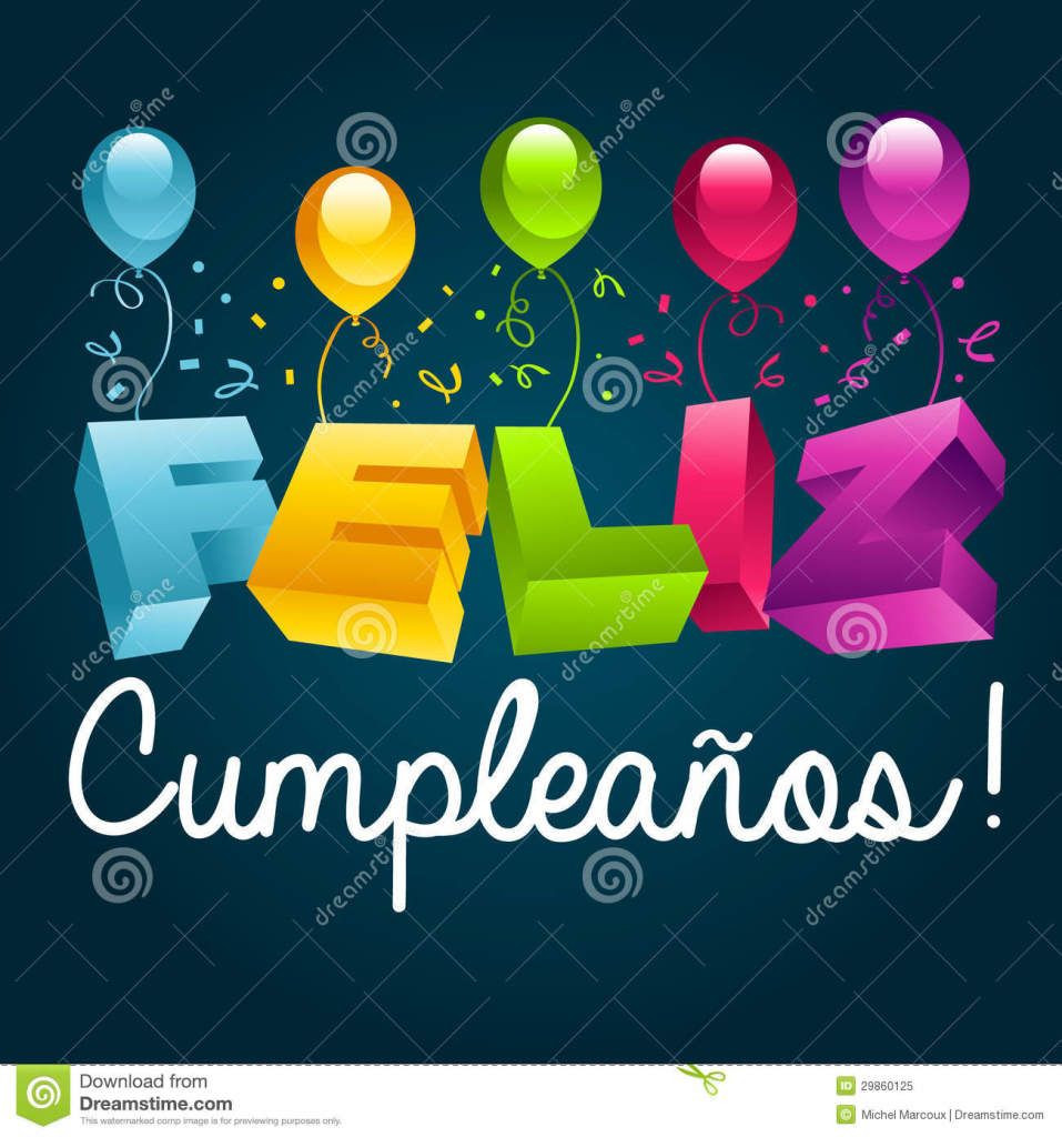 Best ideas about Birthday Quotes In Spanish . Save or Pin Happy Birthday This post contains some of the best Now.