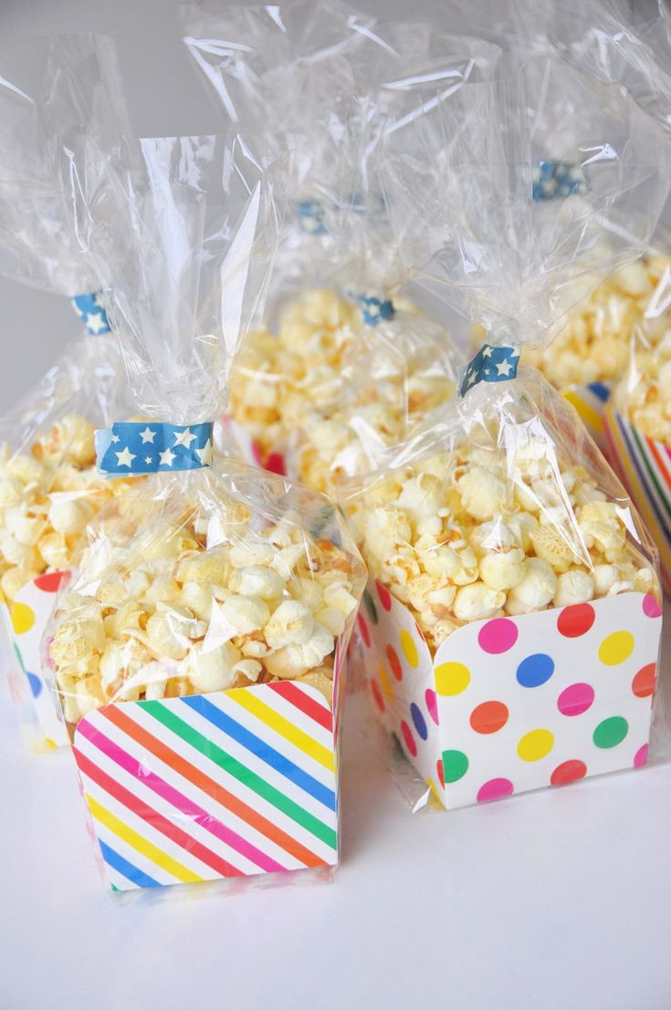 Best ideas about Birthday Treat Ideas . Save or Pin Best 25 Classroom birthday treats ideas on Pinterest Now.