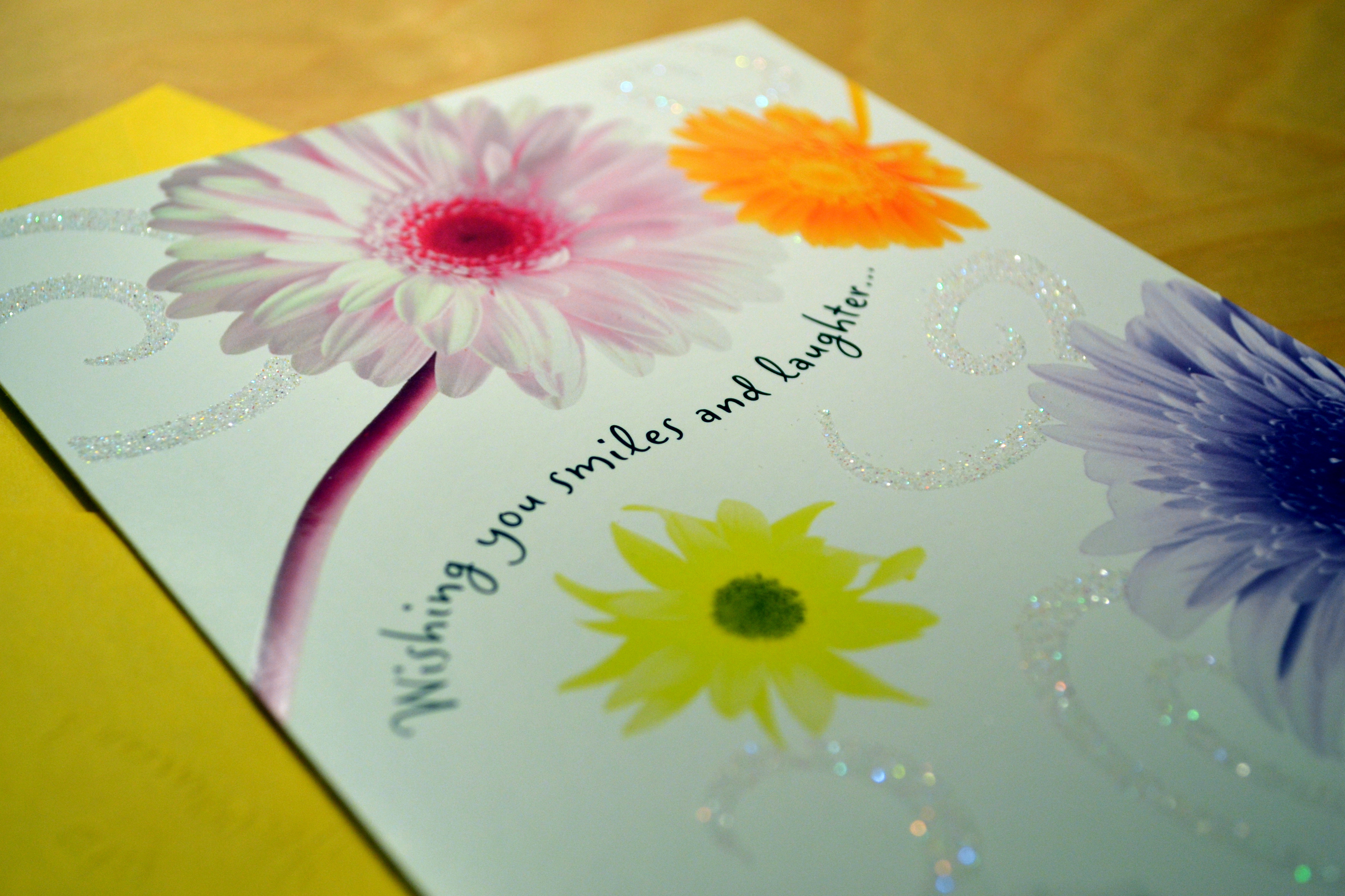 Best ideas about Birthday Wish Hallmark . Save or Pin Happy birthday wishes hallmark Now.